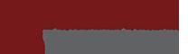 Congresos Fundación General de la Universidad de Salamanca Logo